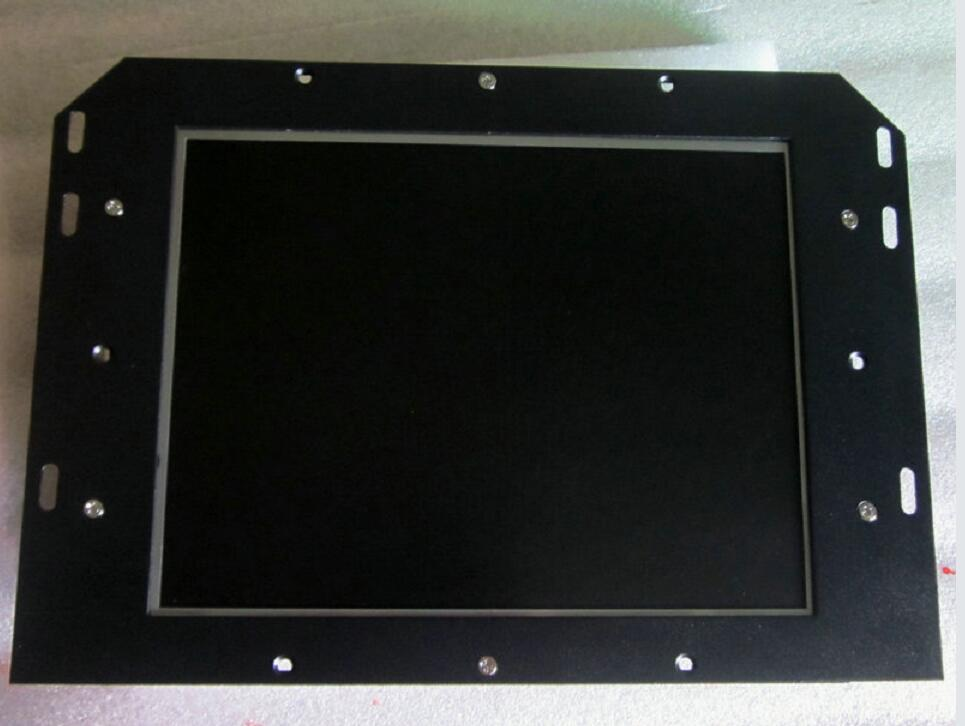 Hitachi 14inch Monitor CD1472D1M2-M K265051