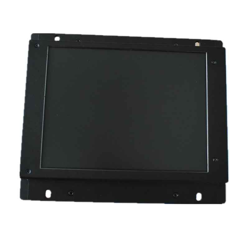 Fanuc A61L-0001-0093 LCD alternative display