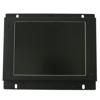 Fanuc a61l-0001-0086, industrial LCD monitors,